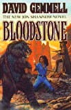 Bloodstone David Gemmell