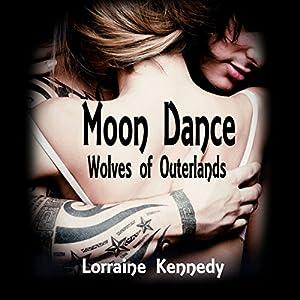 Moon Dance Audiobook