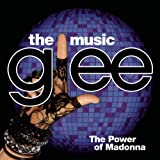 Glee:The Music the Power of Madonna