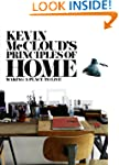 Kevin McCloud's Principles of Home: M...