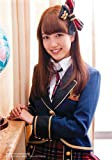 AKB48 公式生写真 前しか向かねえ 通常盤 封入特典 昨日よりもっと好き Ver. 【加藤玲奈】