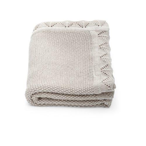 Stokke Sleepi Blanket Classic, Beige front-1040826