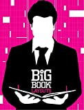 The Big Book of Layouts