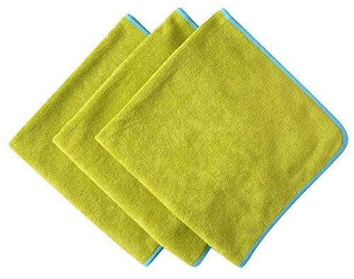 sinland-serviettes-microfibre-de-nettoyage-polissage-de-voiture-sechage-rapide-ultra-doux-chiffon-en