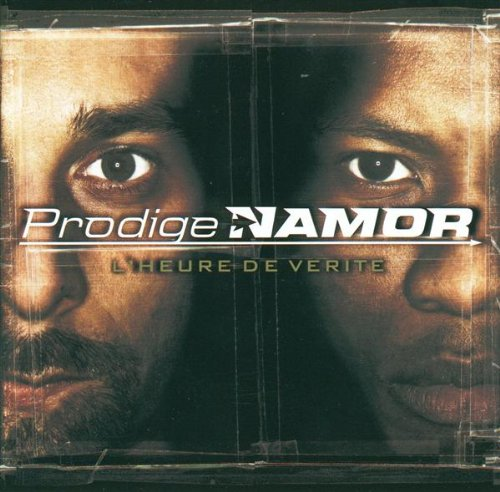 namor-telecom-interlude