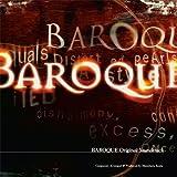 バロック オリジナル・サウンドトラック