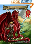 "Quest for the Dragon's Treasure  (""Ch..."