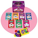 Set Of 7 Webber Classifying Card Decks Super Duper Educational Learning Toy For Kids