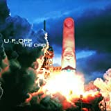 U.F. Off : The Best Of The Orbby The Orb