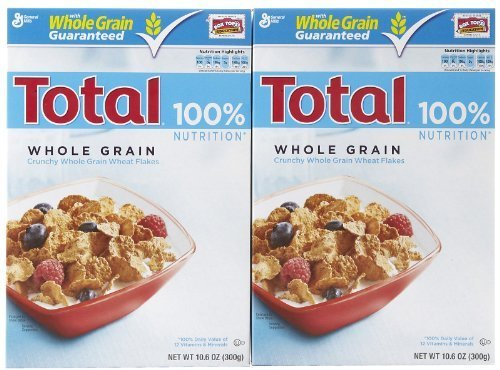 general-mills-total-whole-grain-cereal-106-ounce-12-per-case-by-n-a