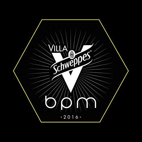 mixtape-villa-schweppes-bpm-2016