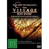 """The Village - Das Dorfvon """"Bryce Dallas Howard"""""""