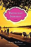 Butternut Summer: A Novel (The Butternut Lake Trilogy)