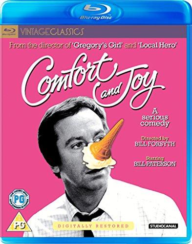 comfort-and-joy-blu-ray