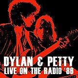 Live on the Radio '86