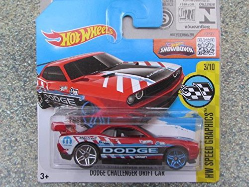 hot-wheels-dodge-challenger-drift-car-178-250-short-card