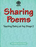 Sharing Poems