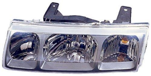 saturn-vue-2002-2004-headlight-left-driver-side-by-discount-starter-alternator