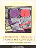 Integrating Technology Across the Curriculum: A Database of Strategies and Lesson Plans