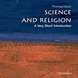 img - for Science and Religion: A Very Short Introduction book / textbook / text book