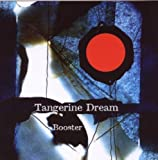 Booster by Tangerine Dream (2008)