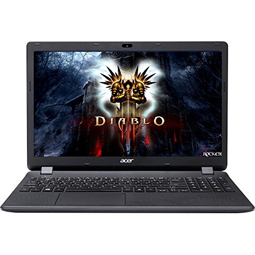 2017-newest-acer-aspire-156-inch-premium-high-performance-laptop-intel-i5-6200u-dual-core-processor-