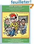 Test Success: Test-Taking and Study S...