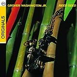 echange, troc Grover Washington Jr - Reed Seed