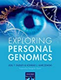 img - for Exploring Personal Genomics book / textbook / text book