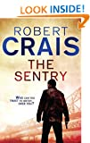 The Sentry: A Joe Pike Novel (Elvis Cole 12)
