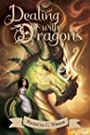 Dealing with Dragons: The Enchanted F...