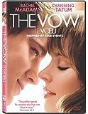 The Vow / Le Voeu (Bilingue) (Bilingual)