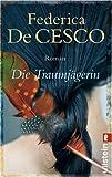 - Federica de Cesco