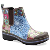 Dansko Women's Vail Boot
