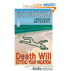 http://www.amazon.com/Death-Will-Extend-Your-Vacation-ebook/dp/B00E8QTU26/ref=zg_bs_digital-text_f_1