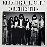 Electric Light Orchestra: On The Third Day [Vinyl]