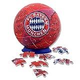 Bayern M�nchen Puzzle Ball