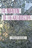 By Paisley Rekdal The Invention of the Kaleidoscope (Pitt Poetry Series) (1st Edition)