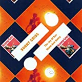 echange, troc Sonny Criss - Impulse 2-on-1: The Joy Of Sax / Warm And Sonny
