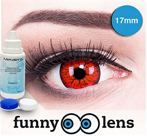 mini-colorees-sclera-lentilles-de-contact-lenses-inclus-60-ml-solution-nettoyante-et-recipient-doux-