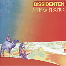 Dissidenten - 癮 - 时光忽快忽慢,我们边笑边哭!