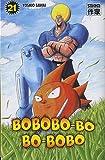 echange, troc Yoshio Sawai - Bobobo-bo Bo-bobo, Tome 21 :