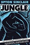 Image of The Jungle: The Uncensored Original Edition