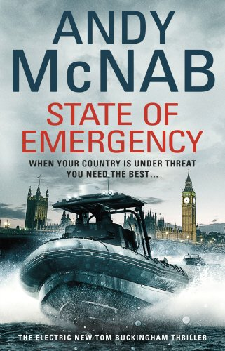state-of-emergency-tom-buckingham-thriller-3