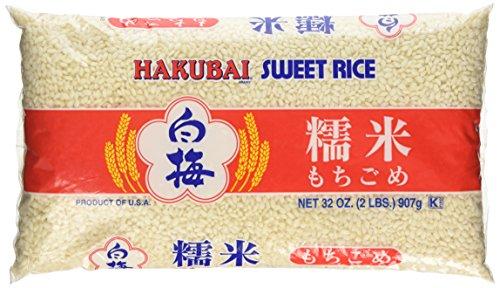 mochi-gome-sweet-rice-2lbs