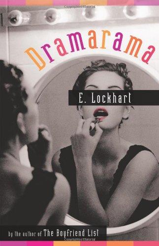 Image of Dramarama