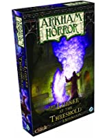 Arkham Horror: the Lurker at the Threshhold Expansion