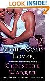 Stone Cold Lover (Gargoyles Series)