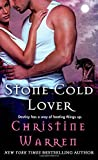 Stone Cold Lover <br>(Gargoyles Series)	 by  Christine Warren in stock, buy online here