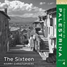 Palestrina: Miss O Magnum [The Sixteen, Harry Christophers] [Coro: COR16114]